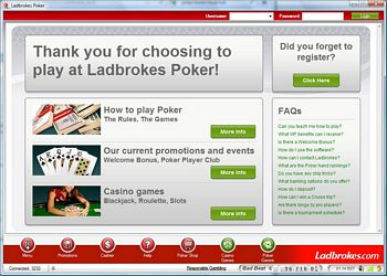 ladbrokes poker download