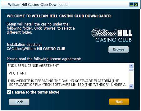 william-hill-casino-install-2