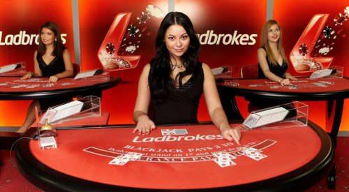 ladbrokes-live-casino