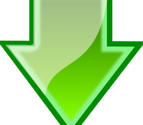 Ladbrokes Casino Download & Welcome Bonus