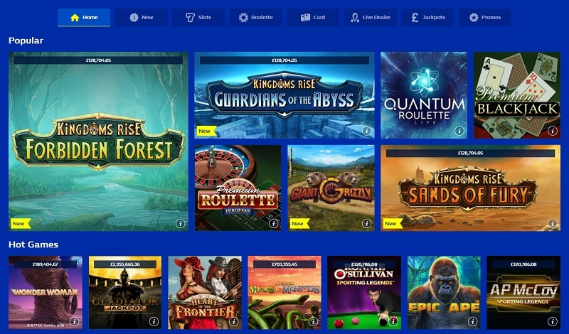 william-hill-casino-games-lobby.jpg