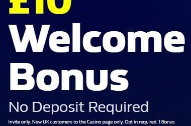 William Hill Casino Download