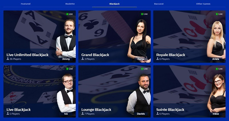 william-hill-casino-live-dealer