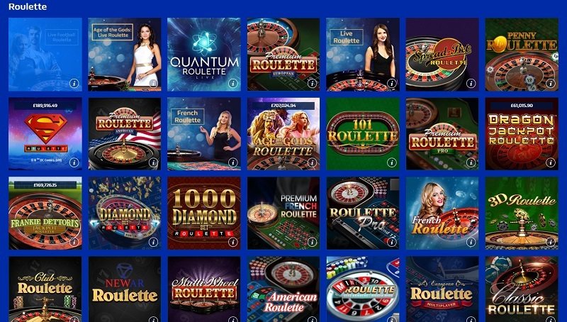 william-hill-casino-roulette-list
